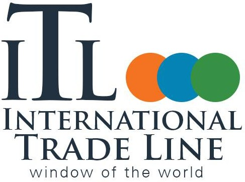 https://www.internationaltradeline.com/